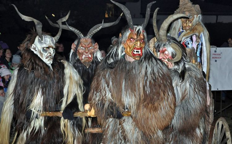 Miemingkrampus